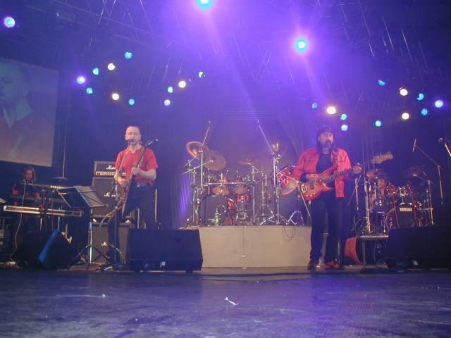 nazarethtour_200301