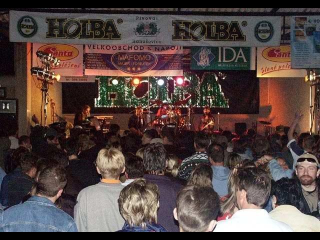 rychnov_21.6._200303