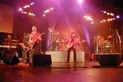 nazarethtour_200302