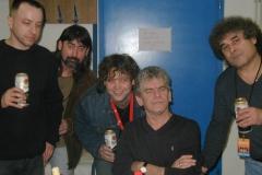 nazarethtour_200308