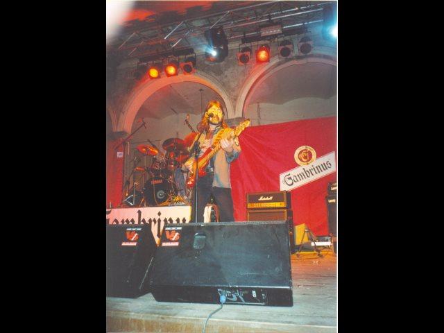 kuim_15.5._200402