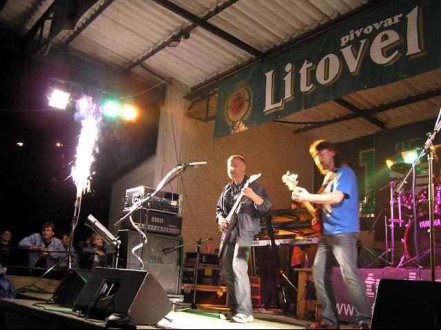 poho_u_dobruky_14.8._200401