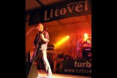 poho_u_dobruky_14.8._200414