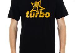 Nová kolekce triček 2018/2019